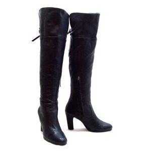 Sam Edelman Sarah Over The Knee Boots